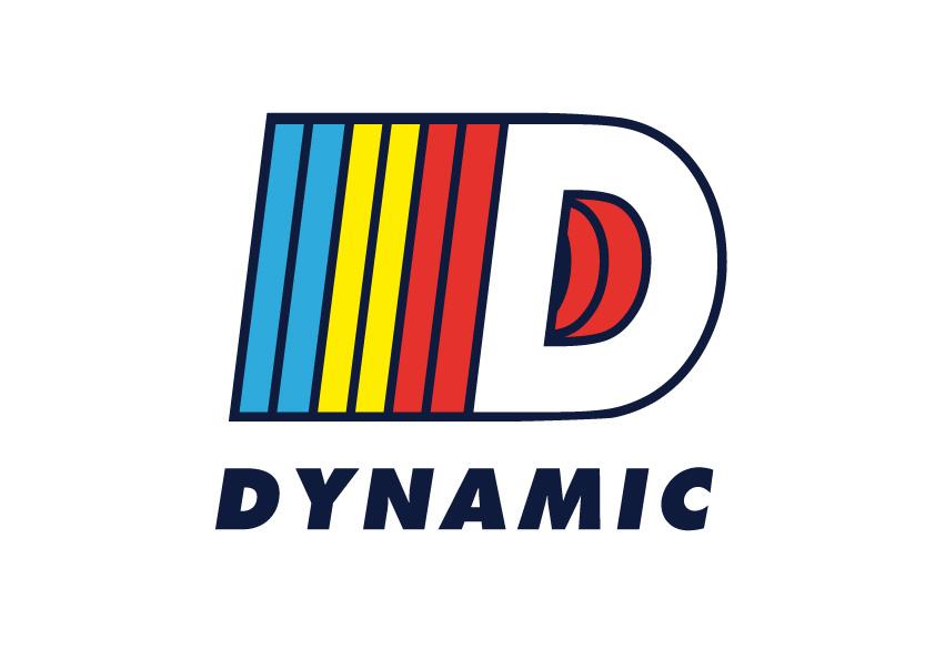 """DYNAMIC - Para equipo del juego """"Call of Duty"""""""