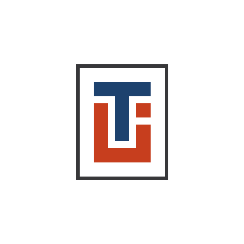 """""""T Games"""" - Para una Comunidad de Juegos Online"""