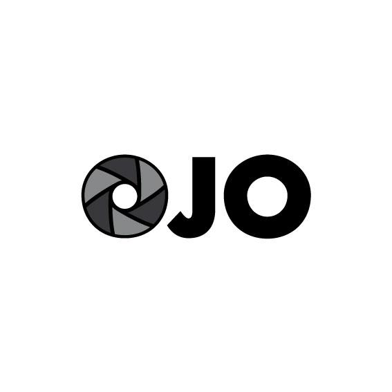 OJO - Para el equipo de Fotografía del Diario La Nación