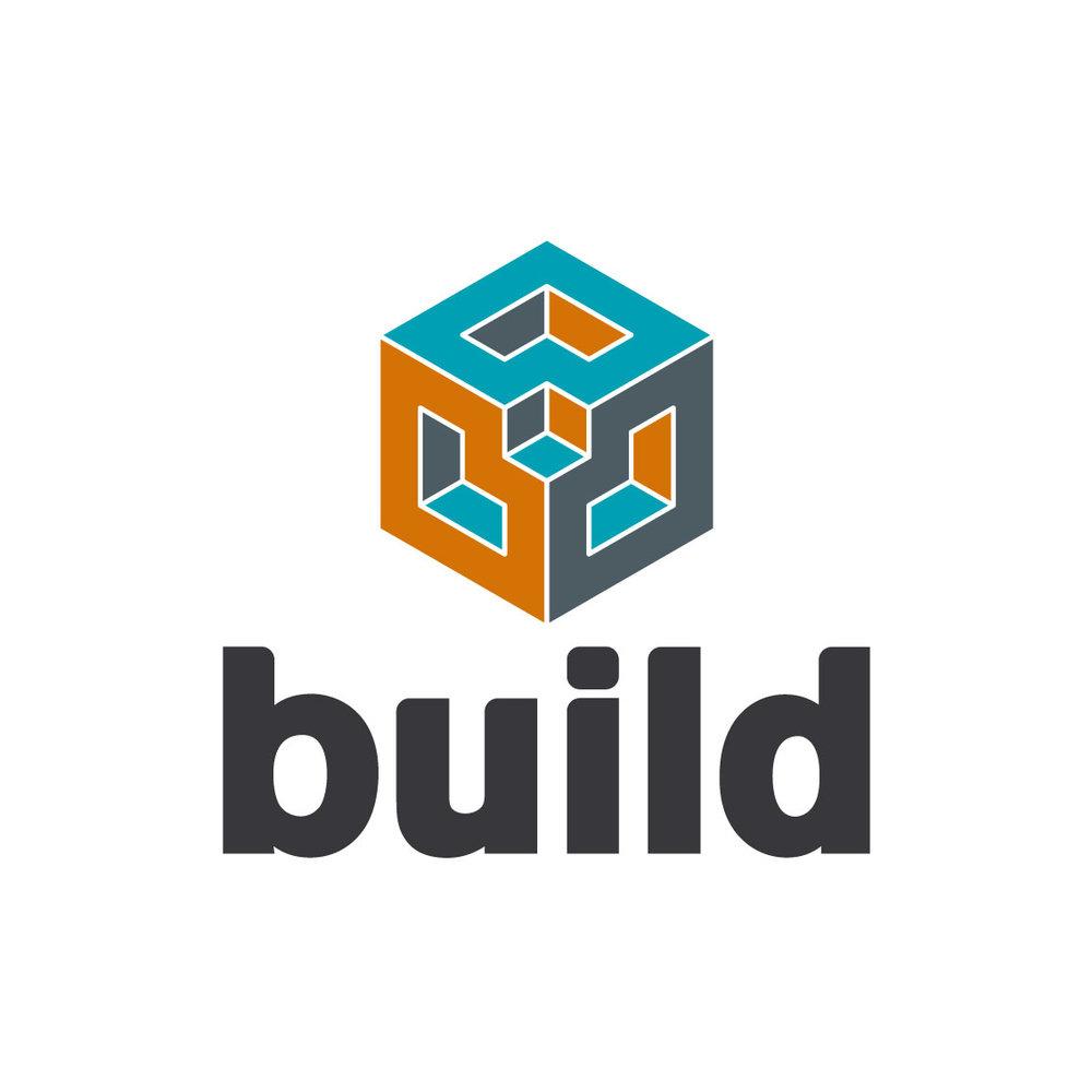 BUILD - Equipo de Tecnología del Diario La Nación