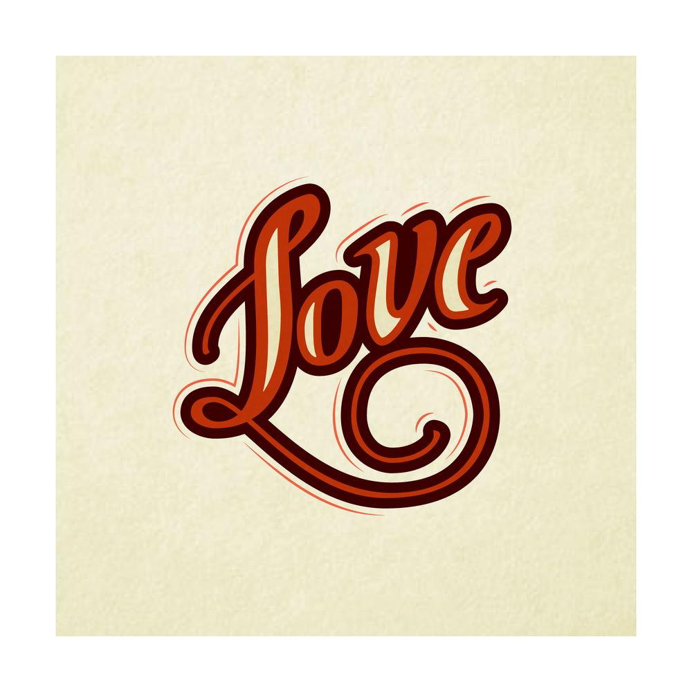 love-lettering.png