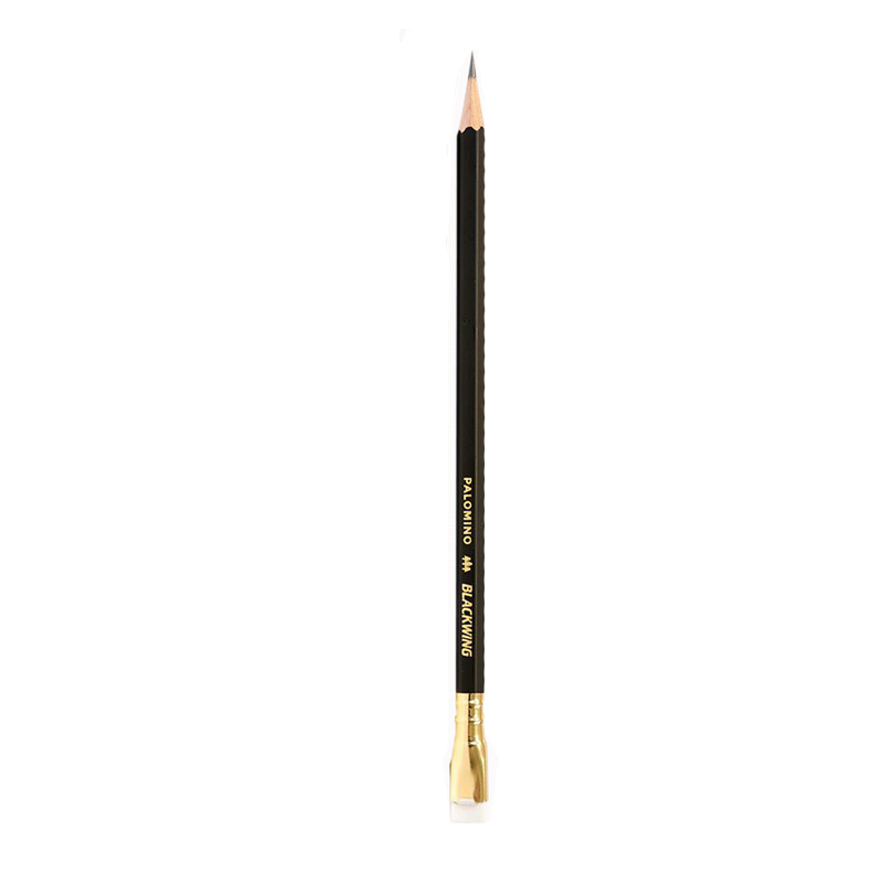 blackwing-palomino.png