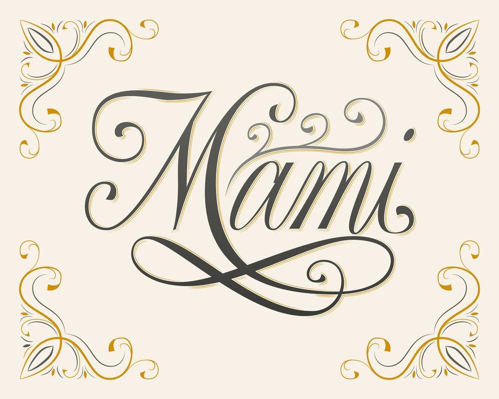 mami-lettering.jpg