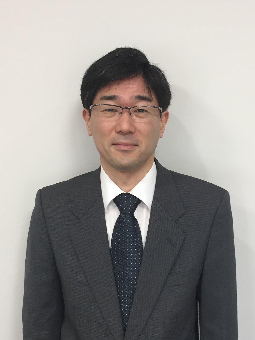 Masahiro ATARASHI.JPG
