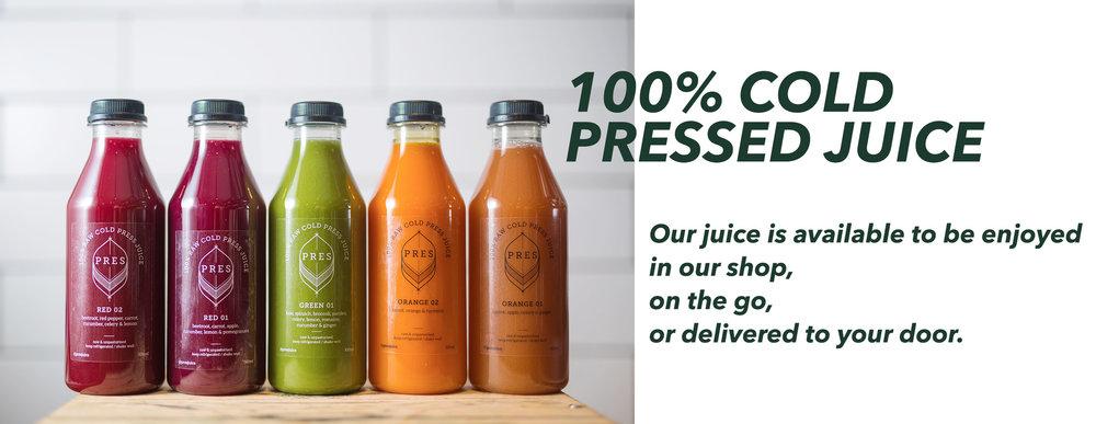 pres-juice-banner.jpg