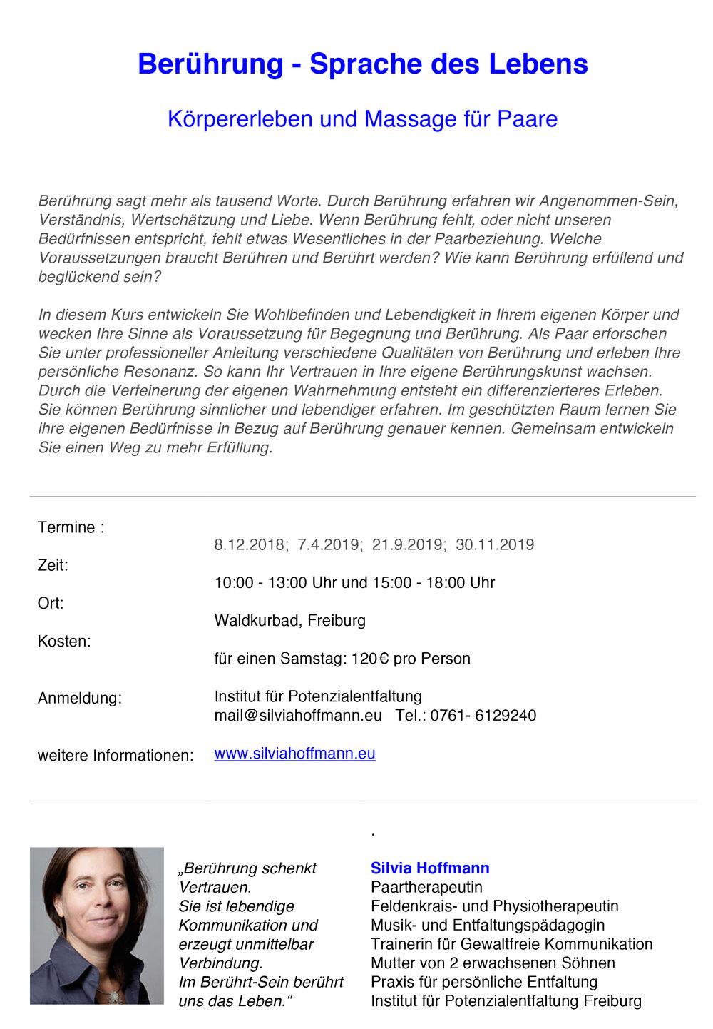 Bild Flyer Berührung u Massage  f Paare 2018-19.jpg