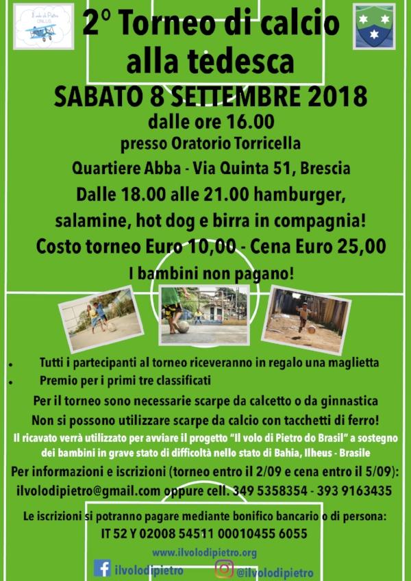 Torneo calcio 8 settembre 2018.jpg