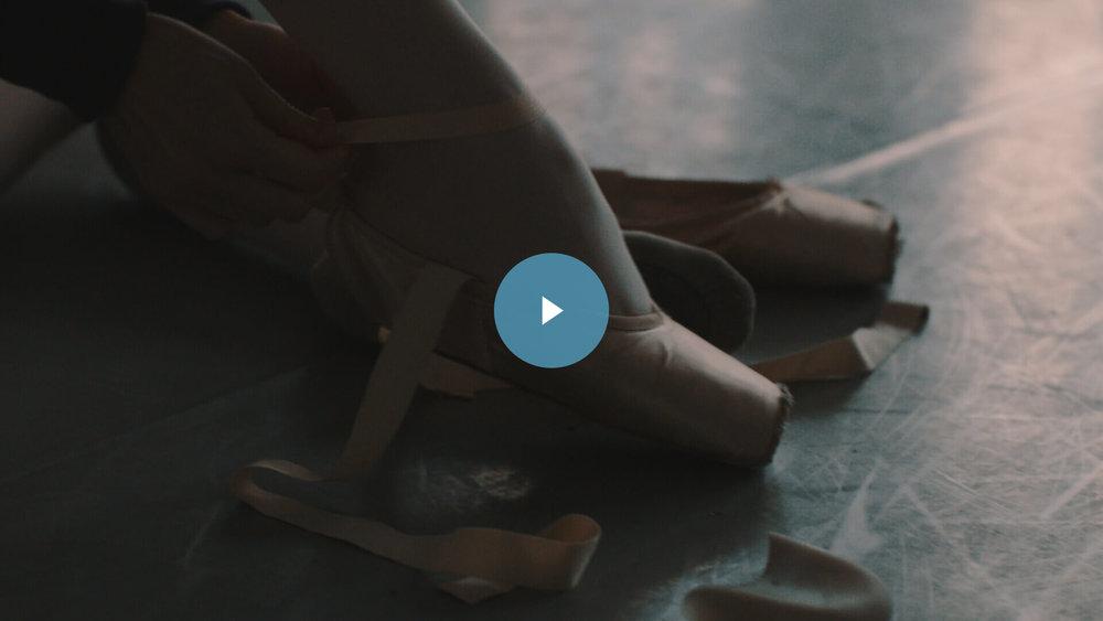 Dance Loop frame_1.1.1_tinyPlay2.jpg