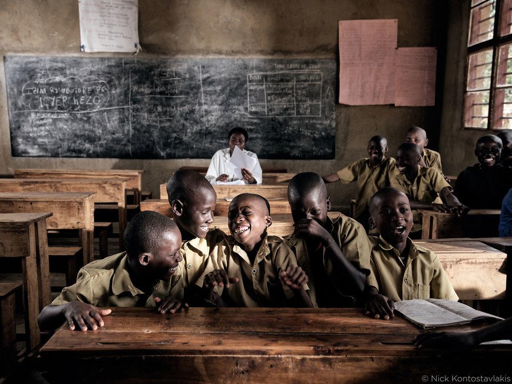 classroom-in-Rwanda-copy-small.jpg