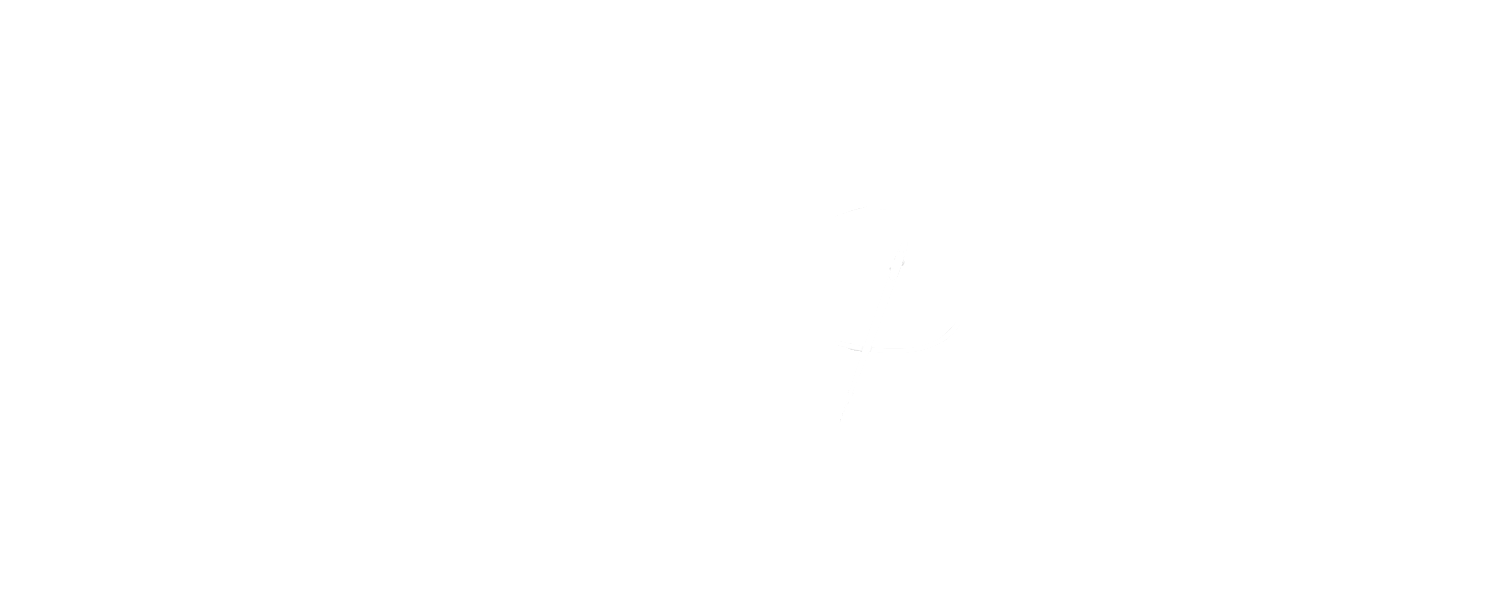 OS Sampling Production