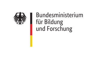 320px-BMBF_Logo.png