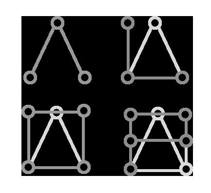 alop logo for bright bg transparent.png