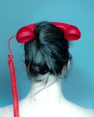 Sitephone002-8983.jpg