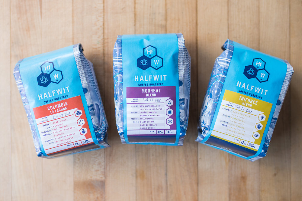 312322 coffee bags.jpg