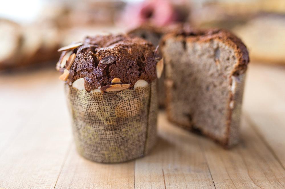 312301 muffin.jpg