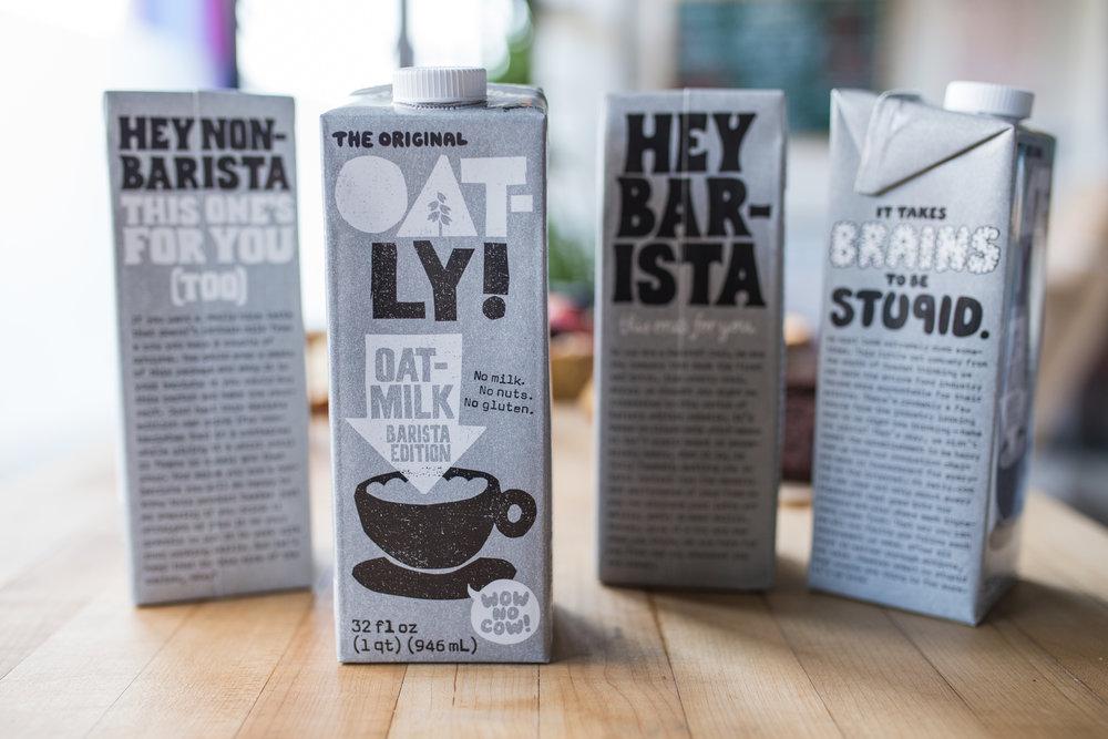 312321 oat milk.jpg