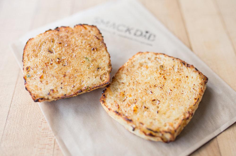 312299 cheesy cornbread.jpg