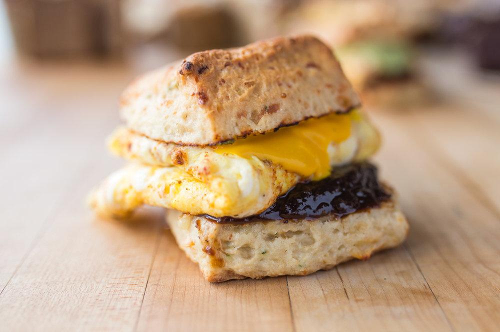 egg biscuit sobre mayo.jpg