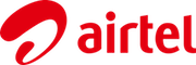 00_Bharti_Airtel_Limited_logo.png