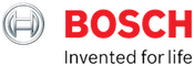 25_ Bosch-logo-and-slogan-1024x655.png