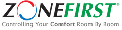 55_zonefirst_logo2.png