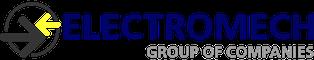 electromech-logo.png