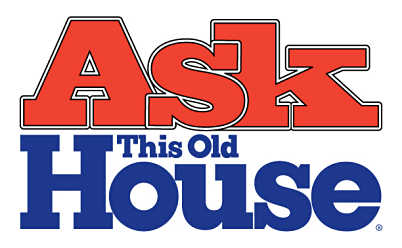 Ask_This_Old_House_logo.png