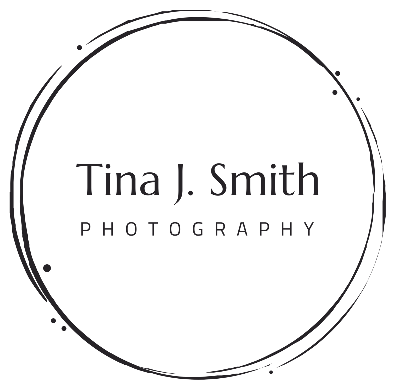 Tina J. Smith Photography
