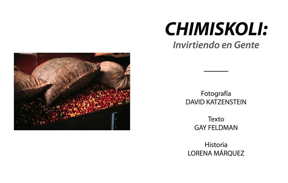CHIMISKOLI Investing in People Page 2.jpg