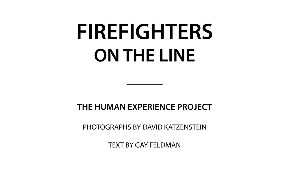 FIREFIGHTERS Text Pages Page 1.jpg