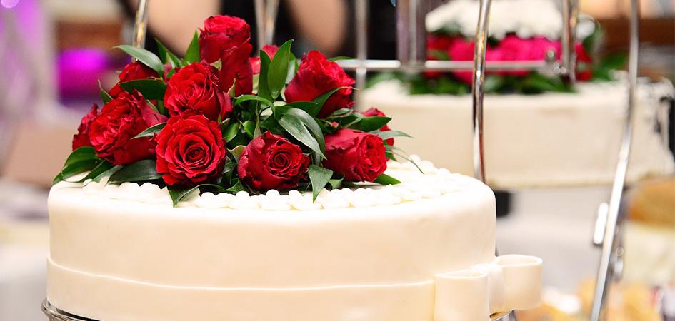 Organisation de mariages Manche