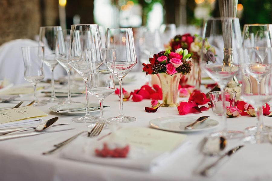 Organisation mariage dans la Baie du Mont Saint Michel