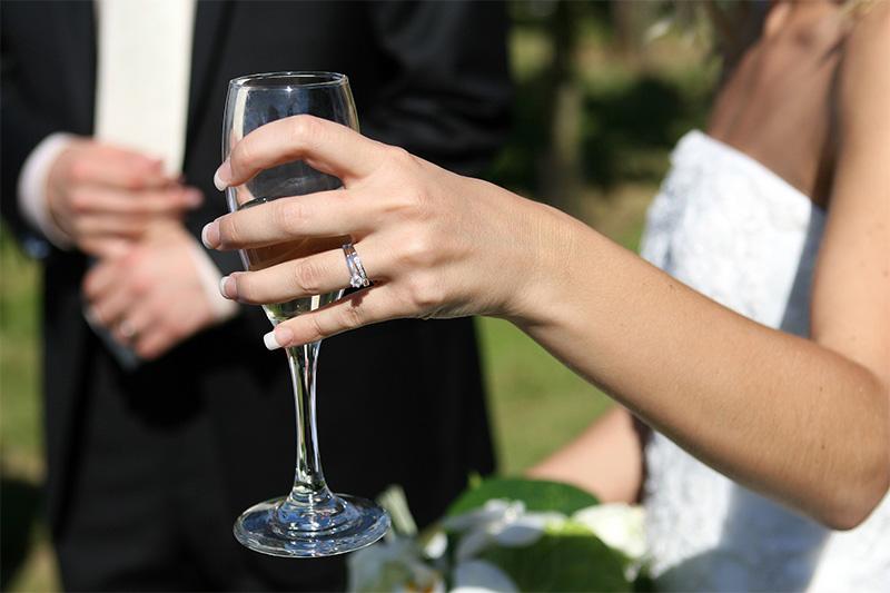 organisation-mariage-granville.jpg