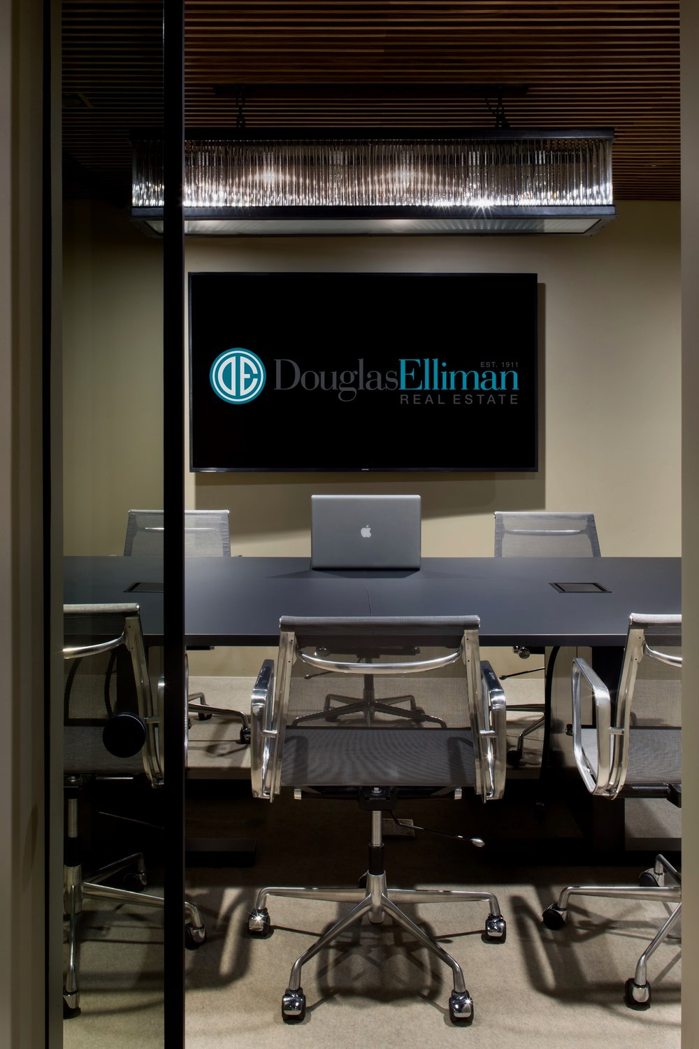 Conference Room with Logo.jpg