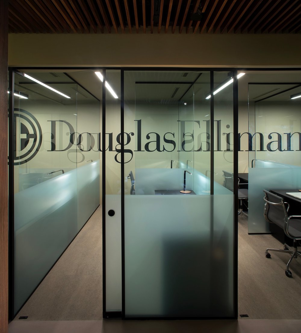 Douglas Elliman Feature wall.jpg
