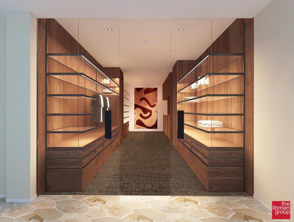 TLN - Storefront A.jpg