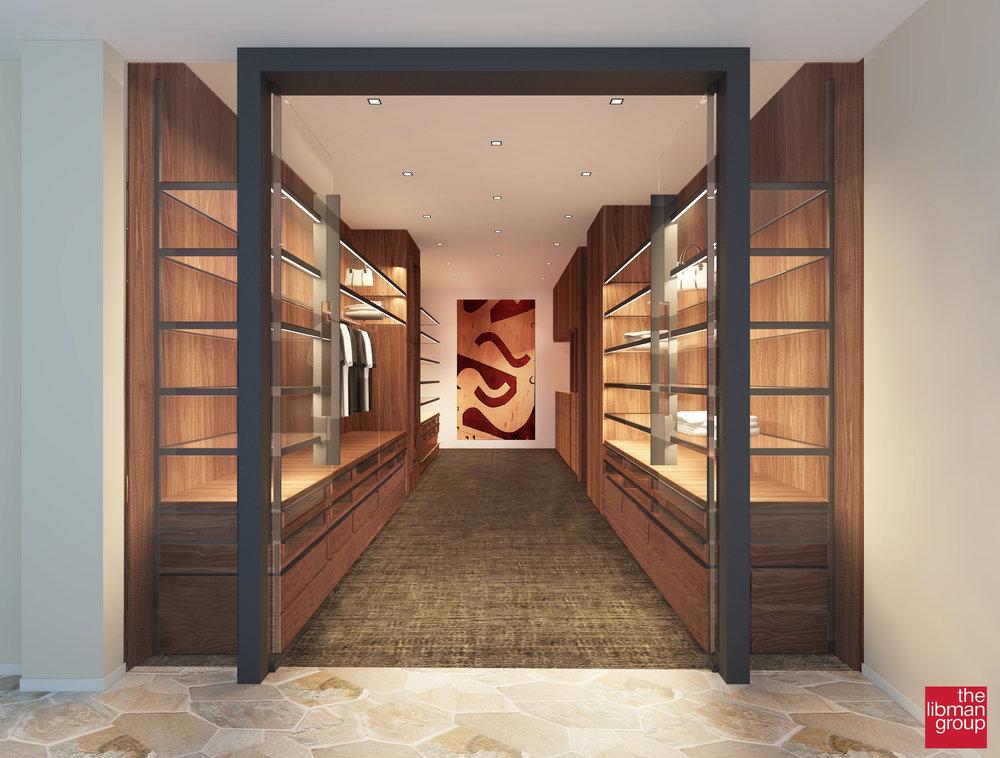 TLN - Storefront C.jpg