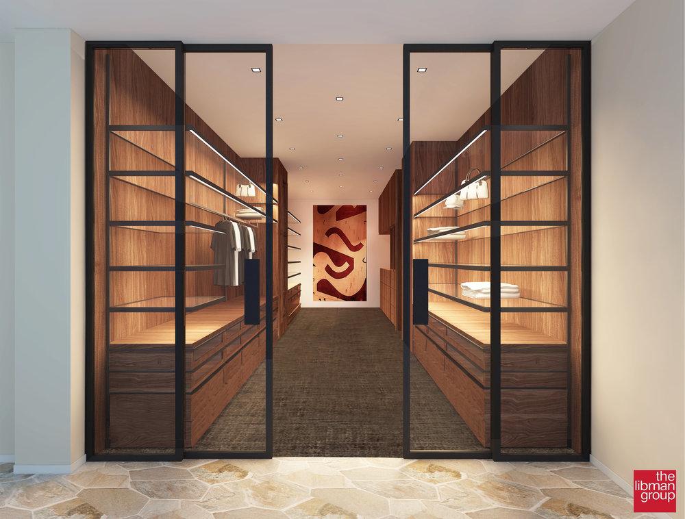 TLN - Storefront B.jpg