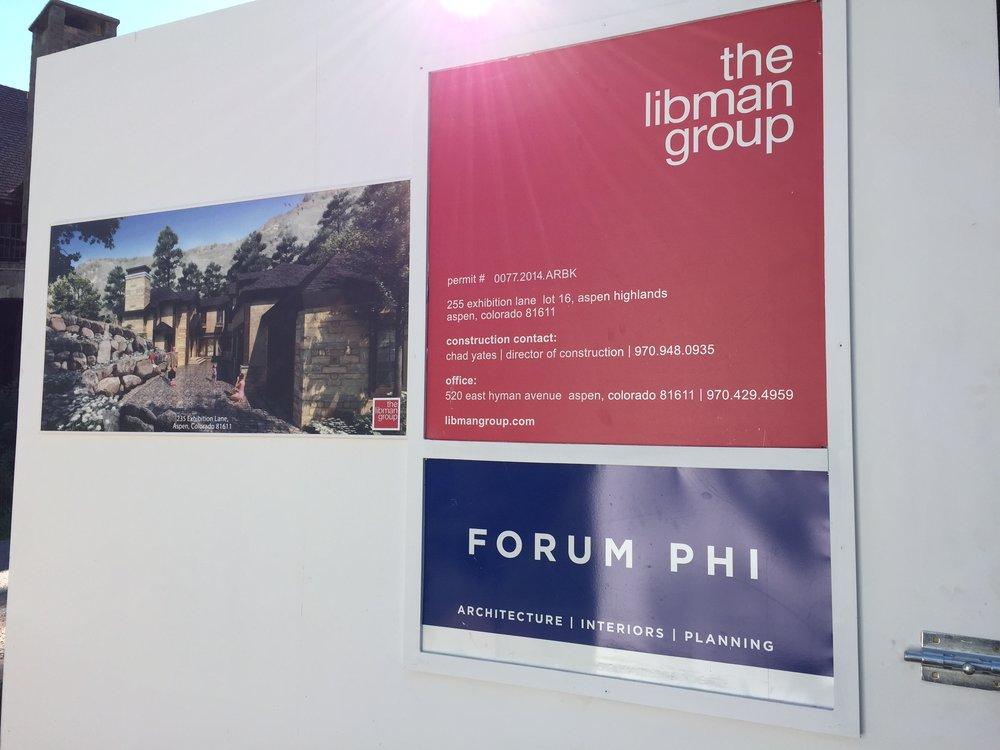 2 - Front Signage.JPG