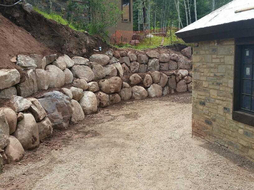 12 - Boulder Wall.jpg