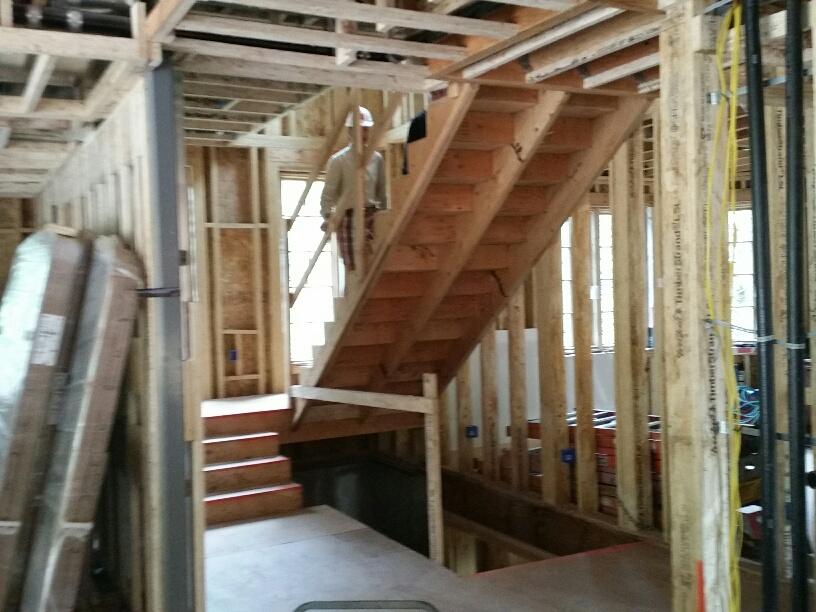 14 - Main Stairs.jpg