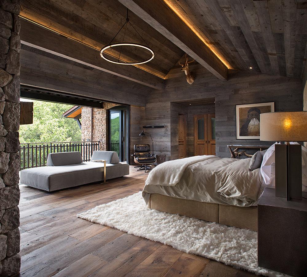 residential-design-build-colorado-ranch-the-libman-group2.jpg