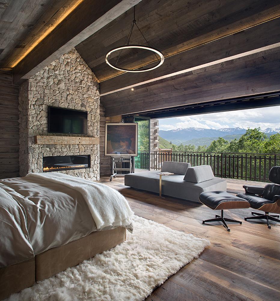 residential-design-build-colorado-ranch-the-libman-group.jpg
