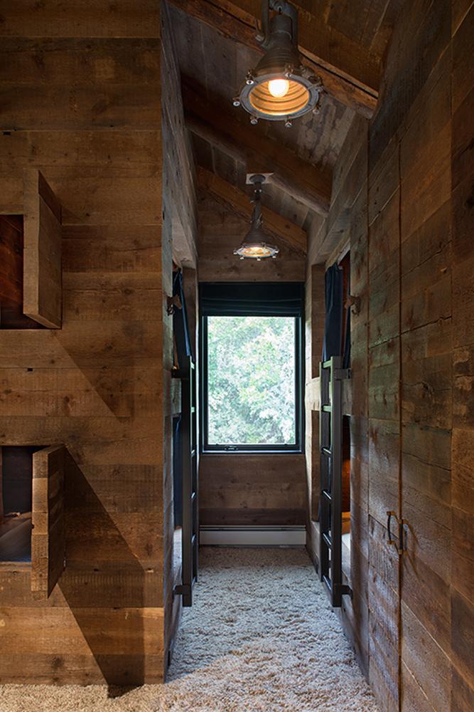 residential-design-build-colorado-ranch-the-libman-group-7.jpg