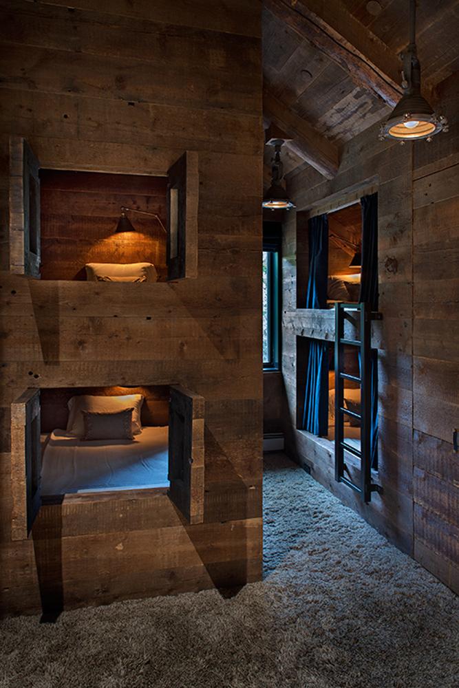 residential-design-build-colorado-ranch-the-libman-group-9.jpg