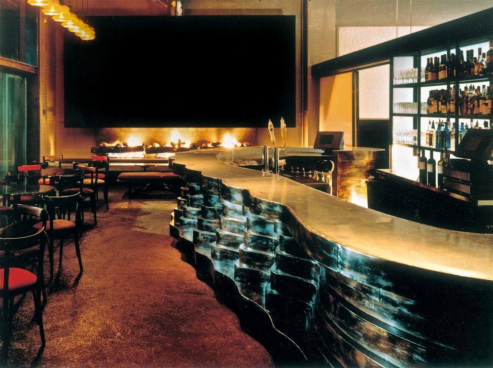 hospitality design build construction restaurant libman group.jpg