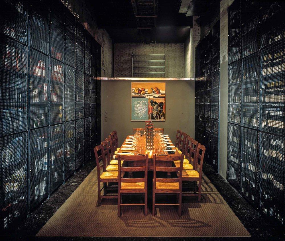 hospitality design build construction restaurant libman group-2.jpg