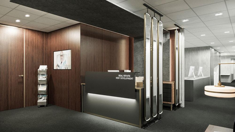 DE-Wilshire-Commercial-Design-Build-The-Libman-Group.jpg