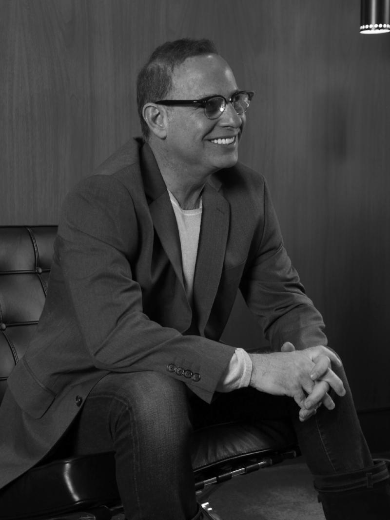 Kenneth J. Libman, dbia / principal