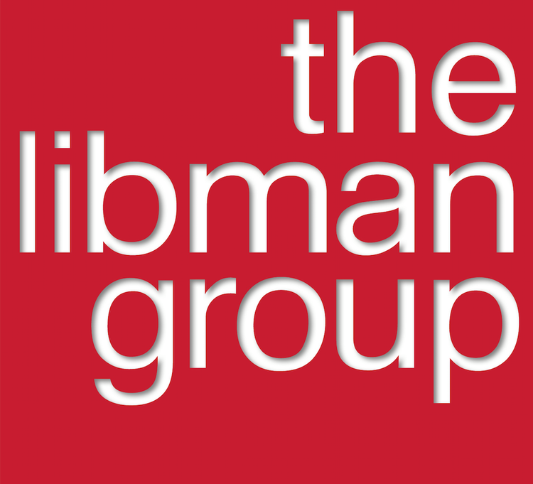 the libman group